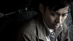 誘拐の午後 -Kidnap Tale-